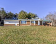 775 Rocky Springs Rd, Madisonville image