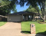 2820 Cripple Creek Trail, Grapevine image