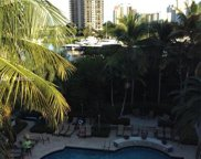 19801 E Country Club Dr Unit #4508, Aventura image