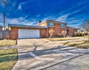 7805 West Lill Court, Niles image