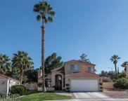 7709 West Oyster Cove Street, Las Vegas image
