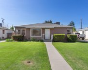 2631 Cherry, Bakersfield image