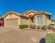 4628 E Shomi Street, Phoenix image