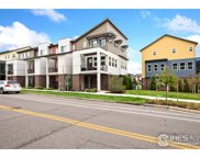 11253 Central Ct, Broomfield image