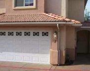 815     Ada Street     3 Unit 3, Chula Vista image