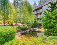 22910 90th Ave W Unit E304, Edmonds image