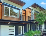1544 Sturgus Ave S, Seattle image