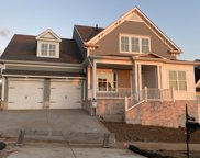 303 Courfield Drive, Lot 158, Franklin image