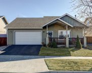 20731 Beaumont, Bend image