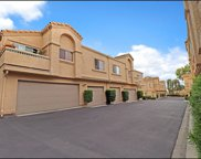 21192     Gladiolos Way, Lake Forest image