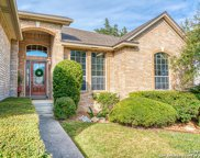 2519 Slickrock Way, San Antonio image