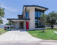 460 Starlight Village Loop, Leander image