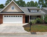 1447 Hazelgreen Way, Knoxville image
