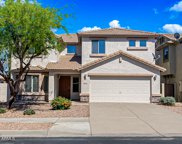 23229 S 216th Street, Queen Creek image