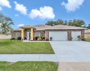 3357 Country Manor Drive, South Daytona image
