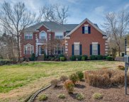 9703 Whispering Willow Ct, Brentwood image