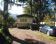 8497 Golden Valley Dr, Maple Falls image