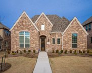 12236 Curry Creek Drive, Frisco image