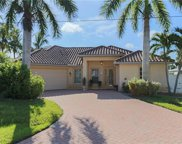 4298 Harbour LN, North Fort Myers image