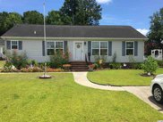 284 Stone Throw Dr., Murrells Inlet image
