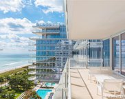 9111 Collins Ave Unit #N-1013, Surfside image