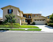 14241 Guilford Avenue, Chino image