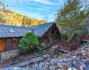 5026 Riversong Way, Sevierville image