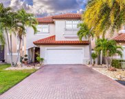 5430 Nw 104th Ct, Doral image