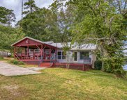 159 Mays Rd, Milledgeville image