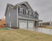 2113 Allen Gimbert Way, South Central 2 Virginia Beach image