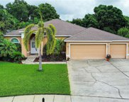 8361 73rd Court N, Pinellas Park image