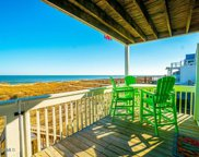 525 Fort Fisher Boulevard S Unit #2, Kure Beach image