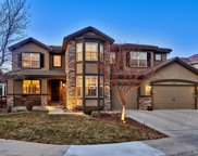 11918 E Lake Circle, Greenwood Village image