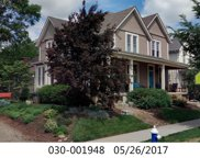 1243 Oakland Avenue, Grandview Heights image