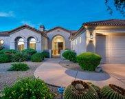 22847 N 55th Street, Phoenix image