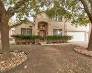 8212 Broken Branch Dr, Round Rock image