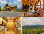 822 Beanstalk Road, Gatlinburg image