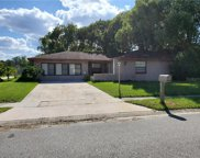 619 Swallow Drive, Casselberry image