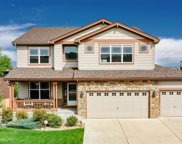 7525 East 121st Place, Thornton image