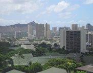 1545 Nehoa Street Unit 802, Honolulu image