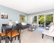 130 105th Ave SE Unit 118, Bellevue image