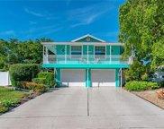 86 Tahiti Rd, Marco Island image