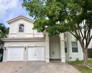 8224 Nw 115th Ct, Doral image