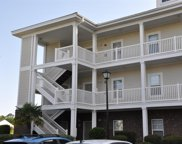 801 Crumpet Ct. Unit 1135, Myrtle Beach image