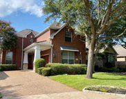 1029 Lake Ridge Drive, Richardson image