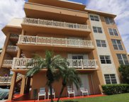 308 Golfview Road Unit #306, North Palm Beach image