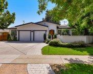 862 Malone Rd, San Jose image