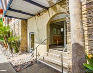 860 Turquoise St 135, Pacific Beach/Mission Beach image
