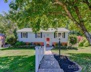 1200 Pinebrook  Circle, Hendersonville image