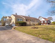118 E Meyran Ave, Somers Point image